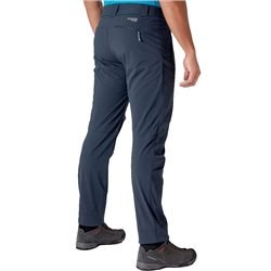Rab Mens Incline VR Pant Softshell All Year Trekking Trousers