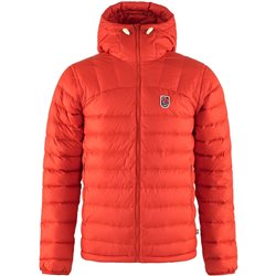 Fjallraven Mens Expedition Pack Down Hoodie Insulated Jacket