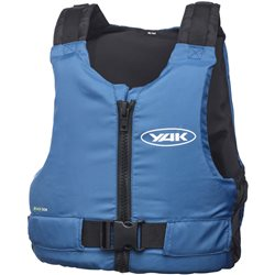 Yak Junior Blaze Buoyancy Aids and Life Jackets Kids Watersports
