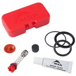 MSR Annual Maintenance Kit for Guardian Water Purifier