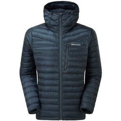 Montane Mens Featherlite Down Insulated Jacket