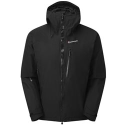 Montane Mens Duality Waterproof Insulated Jacket