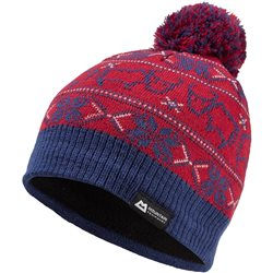 Mountain Equipment Unisex Yorik Beanie