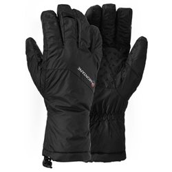 Montane Mens Prism Dry Line Gloves