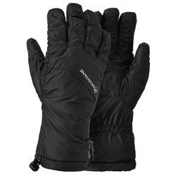 Montane Womens Female Prism Dry Line Gloves