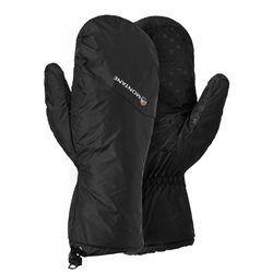 Montane Mens Prism Dry Line Mitts