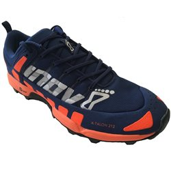 Inov-8 Mens X Talon 212 V2 Fell Running Shoes
