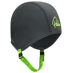 Palm Equipment Unisex Header Cap