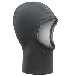 Palm Equipment Unisex NeoFlex Hood