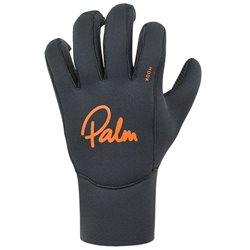 Palm Equipment Unisex Hook Gloves