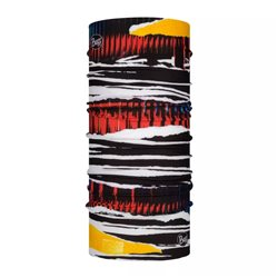 Buff New Original Streaks Multi Multifunctional Scarf