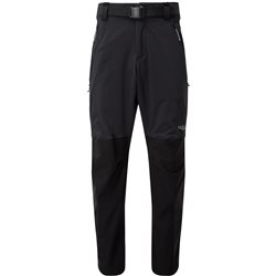 Rab Mens Winter Torque Pant Trekking Trouser