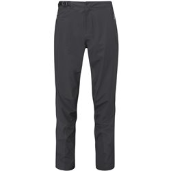 Rab Mens Kinetic Alpine 2.0 Pant Waterproof Trouser