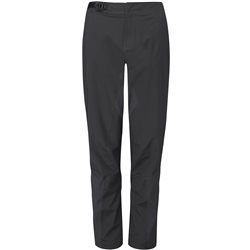 Rab Womens Kinetic Alpine 2.0 Pant Waterproof Trouser