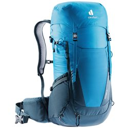 Deuter Unisex Futura 26 Day Sack