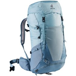 Deuter Womens Futura 30 SL Day Sack