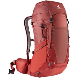 Deuter Womens Futura Pro 34 SL Day Sack