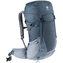 Deuter Unisex Futura 32 Day Sack