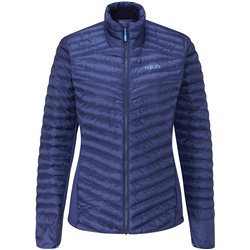 Rab Womens Cirrus Flex 2.0 Insulated Jacket