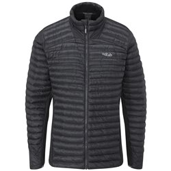 Rab Mens Cirrus Flex 2.0 Insulated Jacket