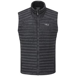 Rab Mens Cirrus Flex 2.0 Insulated Vest