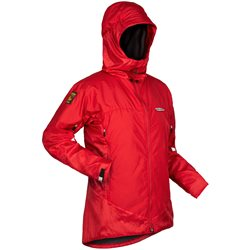 Paramo Womens Velez Waterproof Jacket