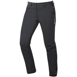 Montane Womens Female Terra Libra Pant Mountain Trouser