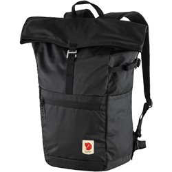 Fjallraven Unisex High Coast Foldsack 24L Day Sack