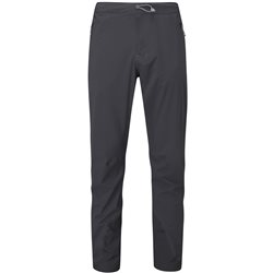 Rab Mens Kinetic 2.0 Pant Waterproof Trouser