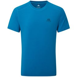 Mountain Equipment Mens Headpoint Tee Base Layer