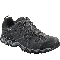 Meindl Mens Portland GTX Walking / Hiking Shoes