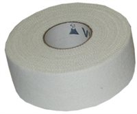 Lyon Equipment Finger Tape (wide)