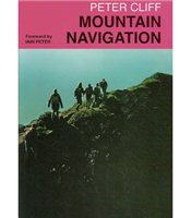Books/Maps- Various publishers Mountain Navigation