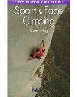 Books/Maps- Various publishers Sport + Face Climbing