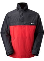Buffalo Mens Tecmax Shirt Pile & Pertex Shell