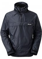 Buffalo Mens Teclite Shirt Soft Shell
