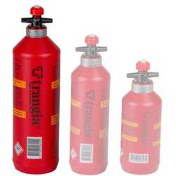 Trangia Fuel Bottle 1L Methylated Spirit Burner Replacement
