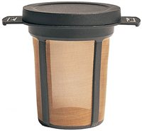MSR Mugmate - Coffee / Tea Filter