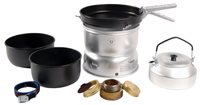 Trangia 27 - 6 Stove Set NEW UL