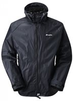 Buffalo Mens Teclite Jacket Soft Shell