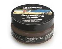 Brasher Conditioning Cream