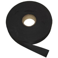 Beaver Wide Aquatape Seam Tape 22 mm