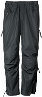 Paramo Cascada Trousers Short