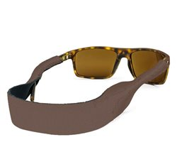Croakies Original Neoprene Sunglasses Retainer Strap