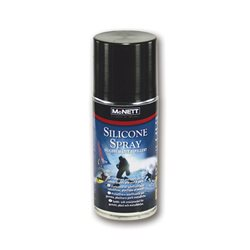 McNett Gear Aid Silicone Spray Water Repellent for Dive Equipment