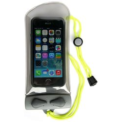 Aquapac Mini Case (iPhone 1-5)