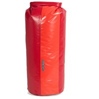 Ortlieb Drybag 35L (Medium)