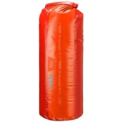 Ortlieb Drybag 35L PD350 Waterproof Dry Bag 370g