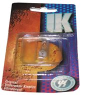 Underwater Kinetics UK400 / D4 Non Rechargable Bulb