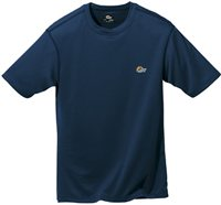 Lowe Alpine Lightweight Dryflo Short Sleeve Crew 2009